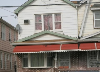 Pre Foreclosure in Brooklyn 11203 CLARENDON RD - Property ID: 1247713626