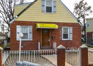 Pre Foreclosure in Springfield Gardens 11413 130TH RD - Property ID: 1247723251