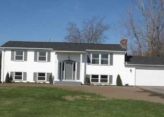 Pre Foreclosure in Hilton 14468 NORTH AVE - Property ID: 1247730258