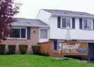 Pre Foreclosure in Hamlin 14464 CLOSE HOLLOW DR - Property ID: 1247735524