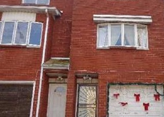 Pre Foreclosure in Staten Island 10303 GIORDAN CT - Property ID: 1247758741