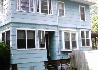 Pre Foreclosure in Rochester 14613 CLAY AVE - Property ID: 1247774952