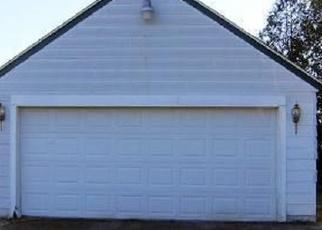 Pre Foreclosure in Williamson 14589 RIDGE RD - Property ID: 1247958894