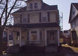 Pre Foreclosure in Rochester 14620 ROSEDALE ST - Property ID: 1247967200