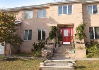 Pre Foreclosure in Staten Island 10309 STATION AVE - Property ID: 1247981215