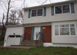Pre Foreclosure in Fishkill 12524 SMITHTOWN RD - Property ID: 1248141972