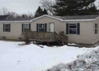 Pre Foreclosure in Petersburg 12138 STATE ROUTE 22 - Property ID: 1248151600