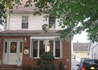 Pre Foreclosure in Bellerose 11426 249TH ST - Property ID: 1248416576