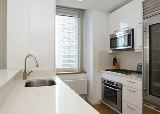 Pre Foreclosure in New York 10036 W 42ND ST - Property ID: 1248418771
