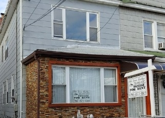 Pre Foreclosure in Elmhurst 11373 56TH AVE - Property ID: 1248430587