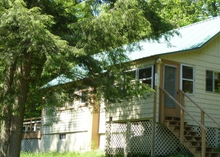 Pre Foreclosure in Eagle Bay 13331 GLENMORE RD - Property ID: 1248528248