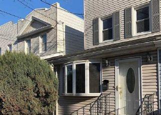 Pre Foreclosure in Brooklyn 11236 E 96TH ST - Property ID: 1248559796