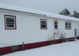 Pre Foreclosure in Hudson Falls 12839 COMPANY BRIDGE RD - Property ID: 1248675409