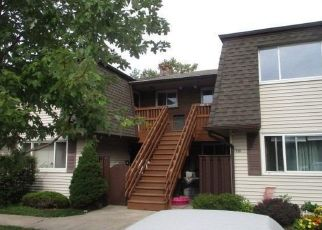 Pre Foreclosure in Central Islip 11722 FELLER DR - Property ID: 1248722717