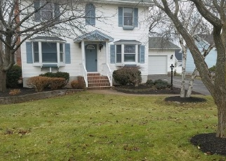 Pre Foreclosure in Canandaigua 14424 KENNEDY ST - Property ID: 1248748556