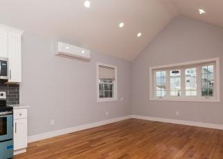 Pre Foreclosure in Far Rockaway 11693 W 17TH RD - Property ID: 1248766963