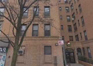 Pre Foreclosure in Jackson Heights 11372 89TH ST - Property ID: 1248804621