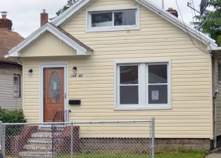 Pre Foreclosure in Springfield Gardens 11413 223RD ST - Property ID: 1248831324