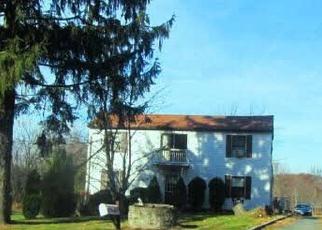 Pre Foreclosure in Newburgh 12550 UNION AVE - Property ID: 1248836593
