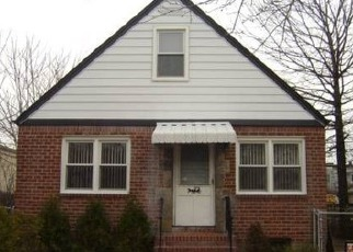 Pre Foreclosure in Bellerose 11426 253RD ST - Property ID: 1248997771