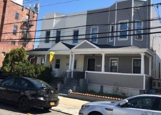 Pre Foreclosure in Ozone Park 11416 93RD ST - Property ID: 1249047694