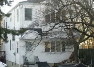 Pre Foreclosure in Maspeth 11378 53RD RD - Property ID: 1249048120