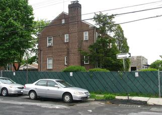 Pre Foreclosure in Bronx 10469 PAULDING AVE - Property ID: 1249149744