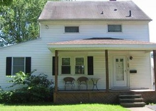 Pre Foreclosure in Corning 14830 CORNING BLVD - Property ID: 1249256607