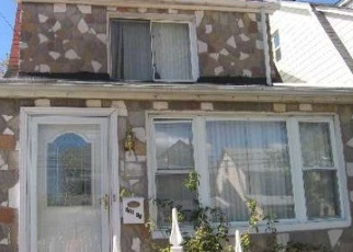 Pre Foreclosure in Queens Village 11429 NASHVILLE BLVD - Property ID: 1249310923