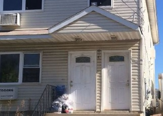 Pre Foreclosure in Arverne 11692 BEACH 68TH ST - Property ID: 1249313543