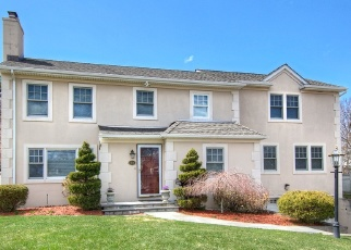 Pre Foreclosure in Port Chester 10573 FRANCIS LN - Property ID: 1249416919
