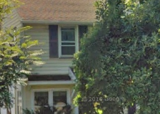 Pre Foreclosure in Fairport 14450 WHITNEY RD E - Property ID: 1249549614