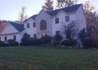 Pre Foreclosure in Pomona 10970 QUAKER RD - Property ID: 1249581583