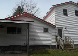 Pre Foreclosure in North Java 14113 SODOM RD - Property ID: 1249694583