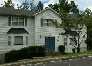 Pre Foreclosure in Garnerville 10923 RAKENTINE LN - Property ID: 1249790493