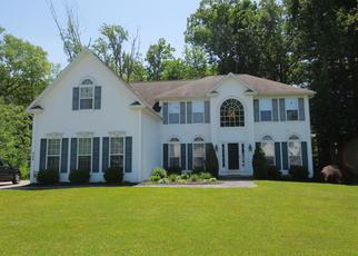Pre Foreclosure in Webster 14580 ROBINDALE DR - Property ID: 1249795309