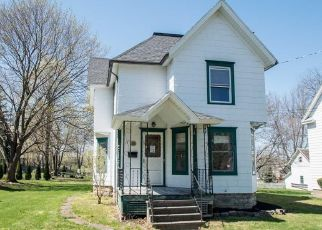 Pre Foreclosure in Clifton Springs 14432 CRANE ST - Property ID: 1249901292