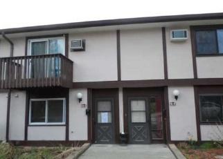 Pre Foreclosure in Fishkill 12524 MILLHOLLAND DR - Property ID: 1250006863