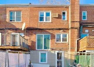 Pre Foreclosure in Flushing 11367 78TH AVE - Property ID: 1250032246