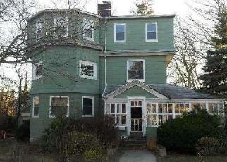 Pre Foreclosure in Far Rockaway 11691 CORNAGA AVE - Property ID: 1250202186