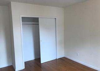 Pre Foreclosure in Staten Island 10304 STEUBEN ST - Property ID: 1250293732