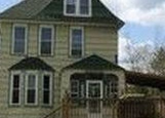Pre Foreclosure in Johnstown 12095 S PERRY ST - Property ID: 1250322635