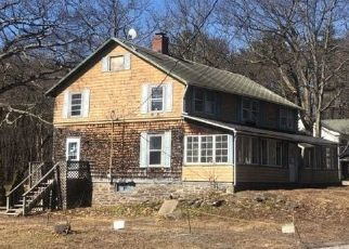 Pre Foreclosure in Palenville 12463 ROUTE 32A - Property ID: 1250464539