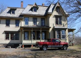 Pre Foreclosure in Chester 10918 STATE ROUTE 94 - Property ID: 1250706743