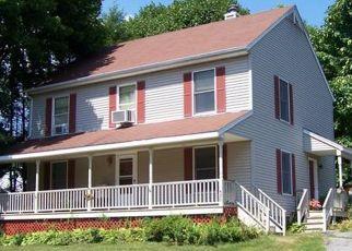 Pre Foreclosure in Newburgh 12550 3RD ST - Property ID: 1250709810