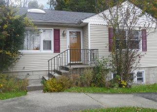 Pre Foreclosure in Yorktown Heights 10598 HANOVER ST - Property ID: 1250759739
