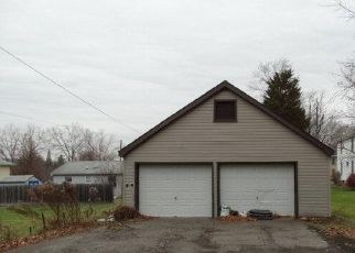 Pre Foreclosure in Corning 14830 W 4TH ST - Property ID: 1250896825