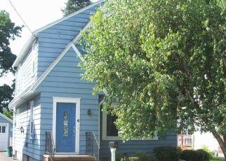 Pre Foreclosure in Binghamton 13901 UTICA AVE - Property ID: 1251139904