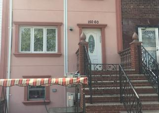 Pre Foreclosure in Flushing 11367 76TH RD - Property ID: 1251146913