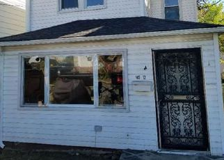 Pre Foreclosure in Jamaica 11435 107TH AVE - Property ID: 1251234500